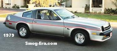buick roadhawk 1979
