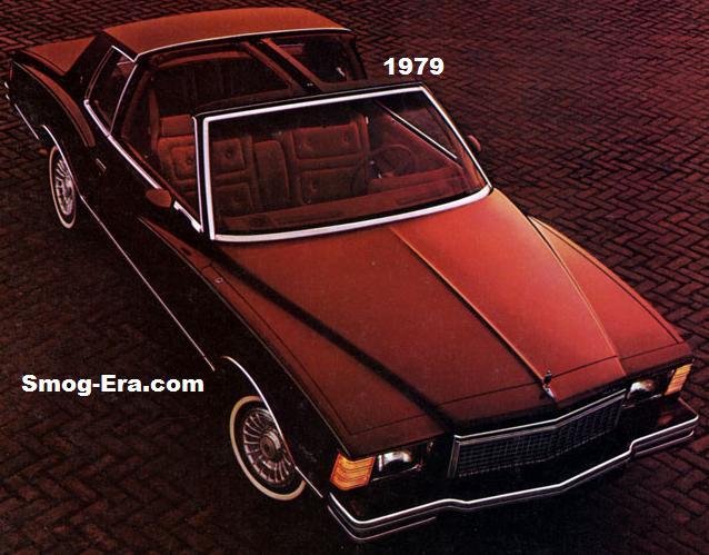 chevy monte carlo 1979