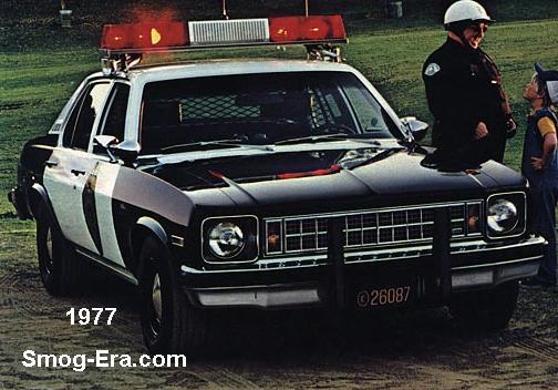 chevy nova 1977